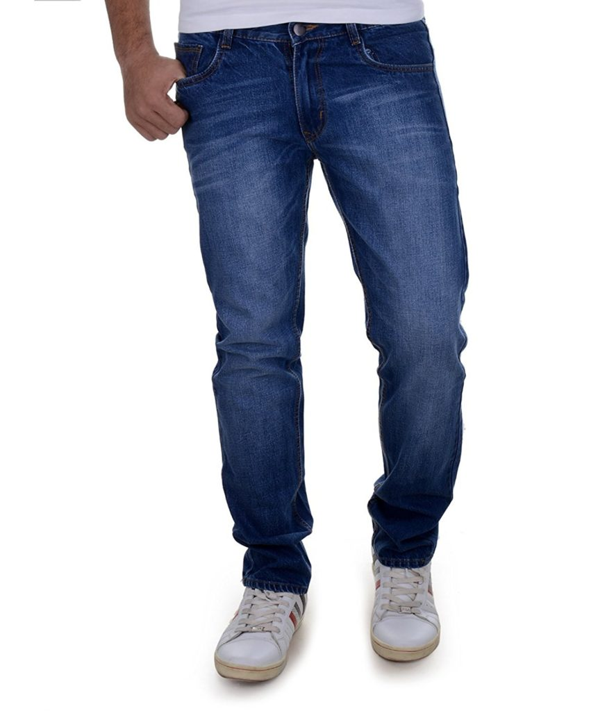 Buy Online Denim Jeans Online Amazon India