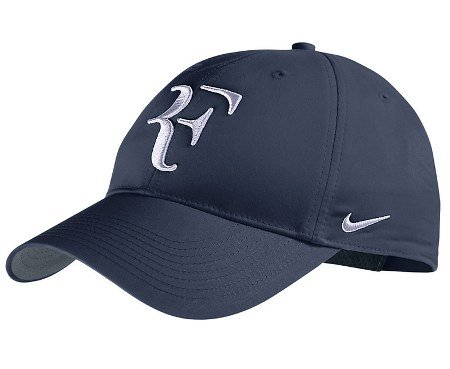RF Name Summer Caps online india