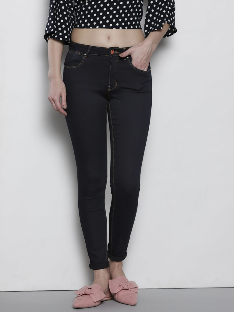 DOROTHY PERKINS Women Jeans