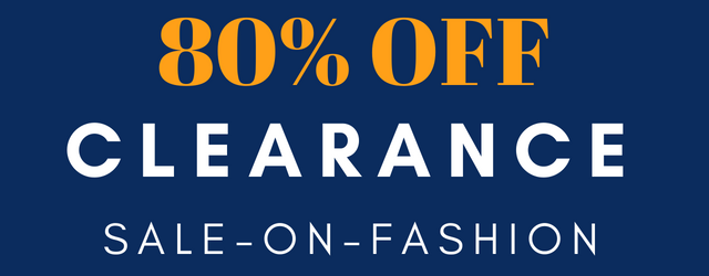 80 Off Clearance Sale Offers On Myntra & Shein