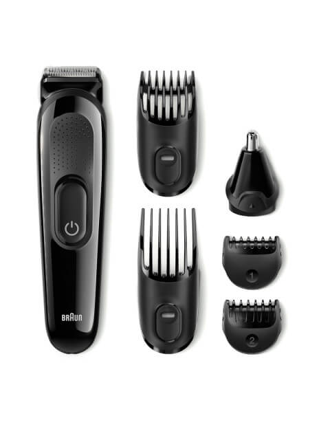 mens beard trimmer