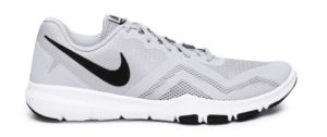 Mens Nike Flex Control II Training Shoe