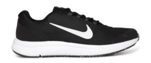 Mens Nike RunAllDay Running Shoe