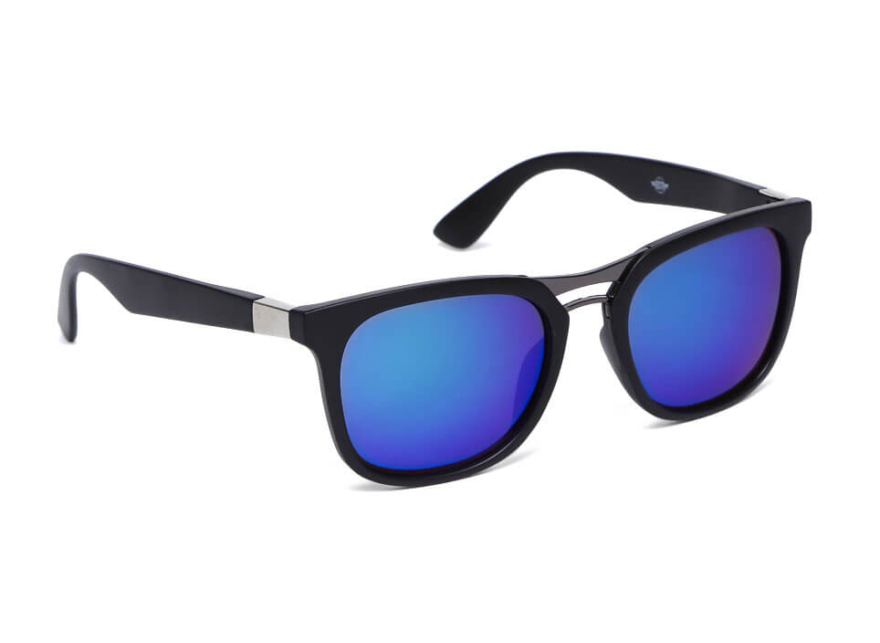 stylish male sunglasses