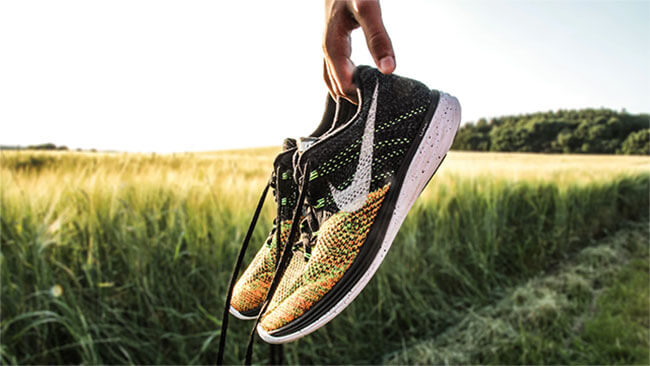 8 Best Nike Running Shoes for Men 2018 (Shoes Fashion)