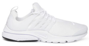 Mens Nike Air Presto Essential Shoe
