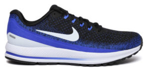 Mens Nike Air Zoom Vomero 13 Running Shoe