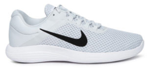 Mens Nike LunarConverge 2 Running Shoe