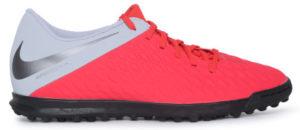 Nike Hypervenom 3 Club TF