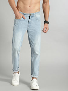light-blue-jeans-for-men