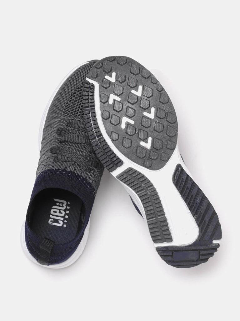Black women running shoes    Running Women Shoes Style