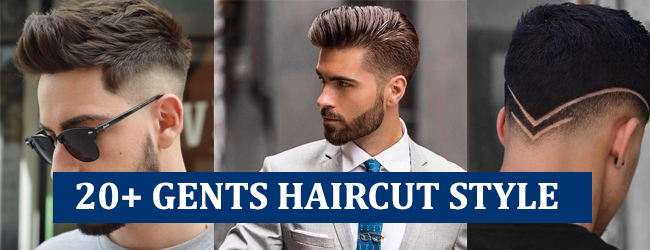 gents haircut style 2020 | gents haircut style