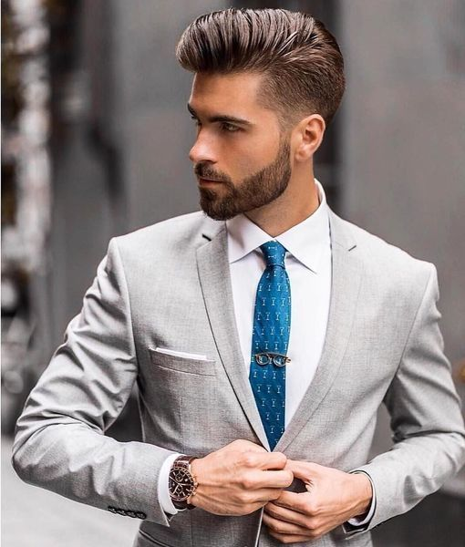 BUSINESSMEN HAIRSTYLE | POMPADOUR business men hairstyle | bussinesmen hairstyle 2020