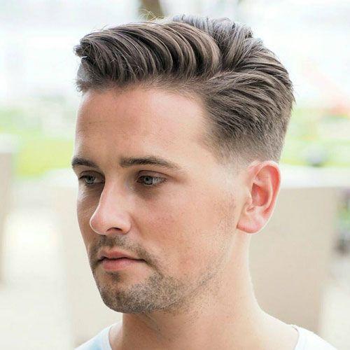 CUT HAIR AT HOME MEN |    BEST HAIR CUT FOR GENTS