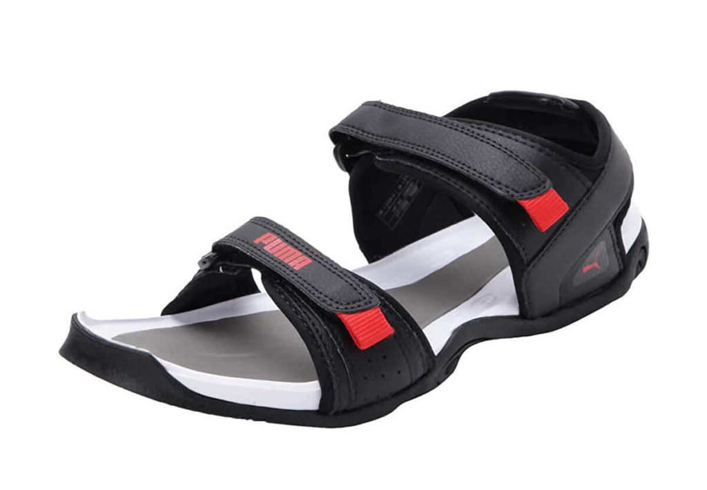 Puma Sandal For Men