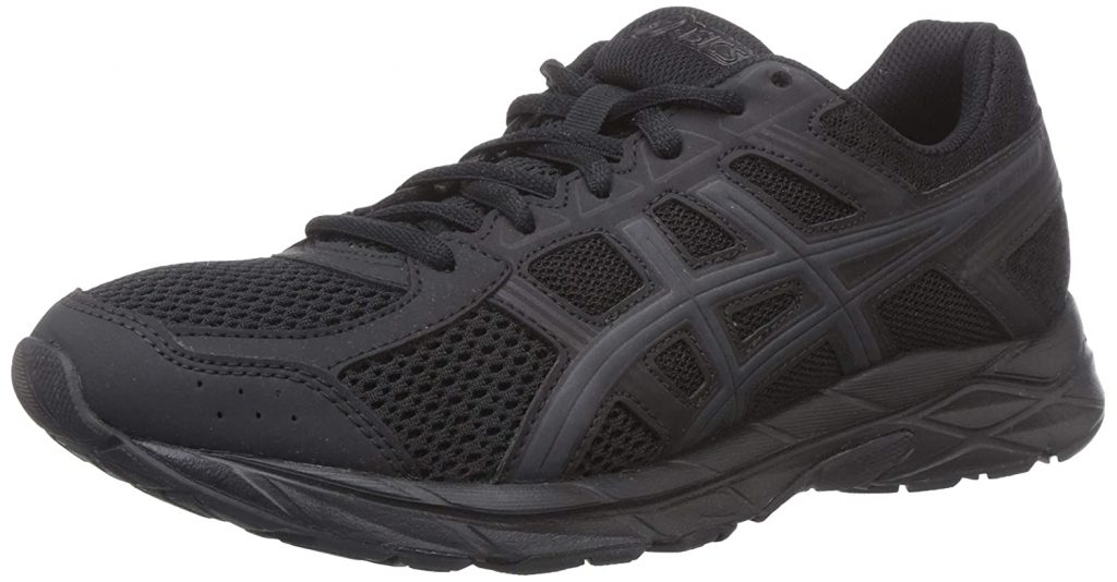 Best Shoes For Gym Workouts