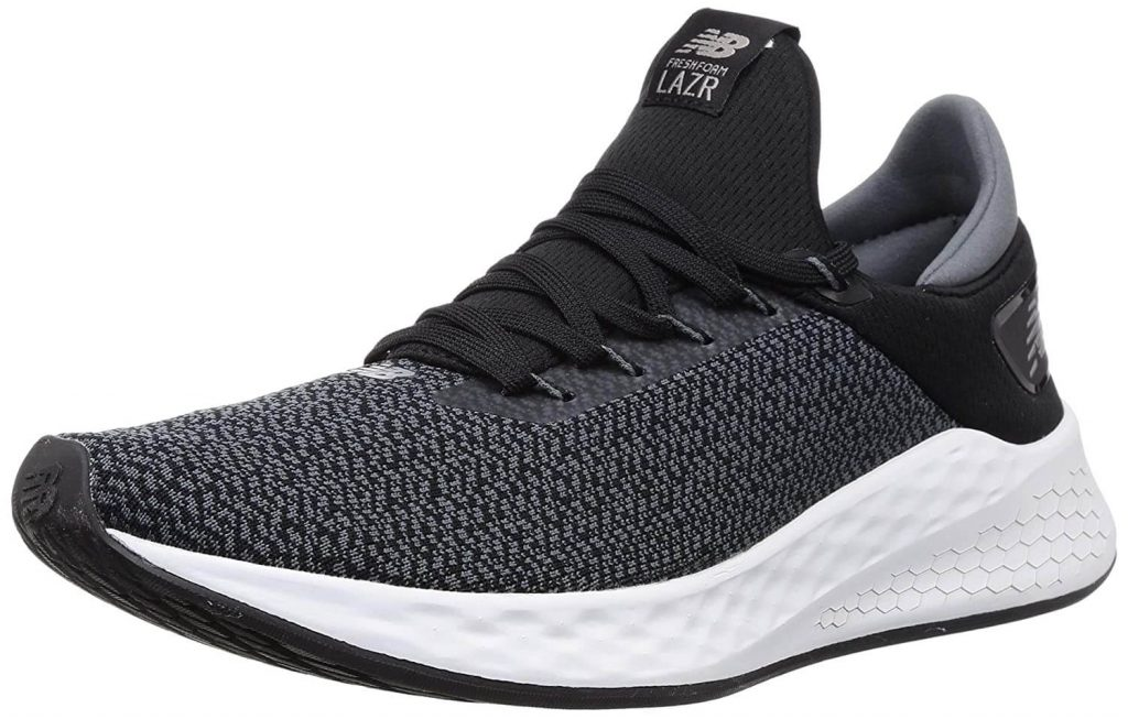 Best Work Out Shoes For Running
