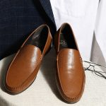 Leather-Casual-Shoes-For-Men