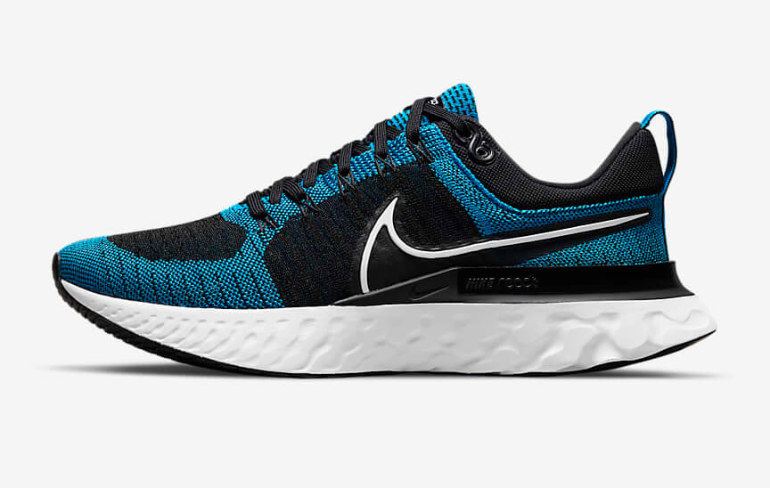 Nike Best Casual Shoes For Men   Best Casual shoes   Nike Casual Shoes For Men