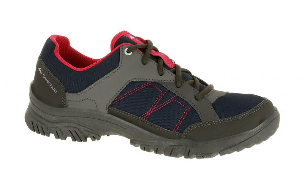 Decathlon Workout Shoes For Women